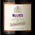 KNW_Monopole_Blues_Kekfrankos_2012_493_thumb