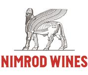 NimrodWines-logo_thumb